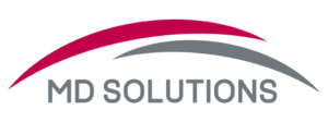 Logo MD Solutions (720x270)
