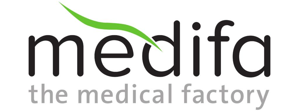 Logo Medifa (720x270)
