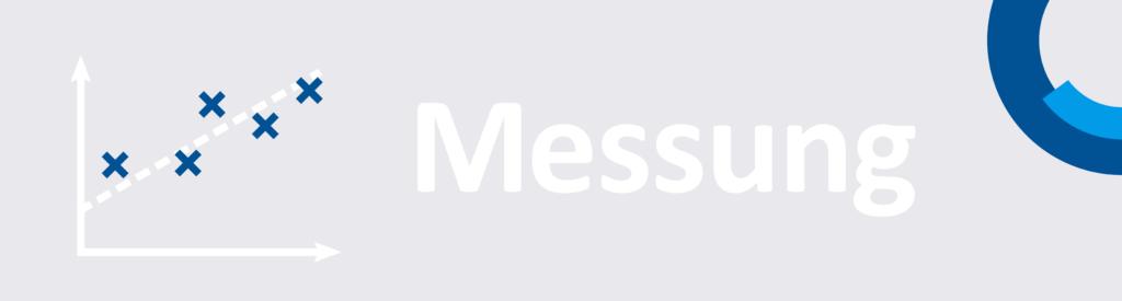 Medizinphysik-Dienstleistungen - Messung